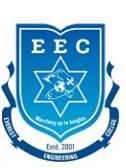 Everest Engineering and Management College (EEMC)