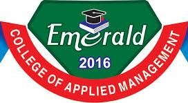 Emerald College of applied management