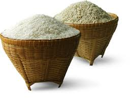 Ganesh Khadhya Udhyog (Rice Mill)