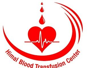 Himal Hospital, Blood Bank