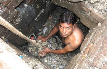 Sewage Drainage, Toilet Jam, Pipe Repairs and Dhal Mangol Cleaning Service