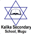 Kalika Secondary School Mugu