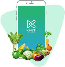 Kheti Food
