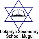 Lokpriya Secondary School