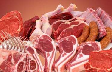 Bibek Meat Suppliers – बिबेक मासु पसल