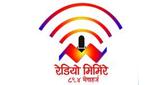 Radio Mirmire
