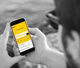 Callmandu Mobile Yellow Page