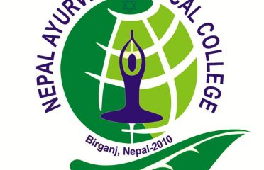 Nepal Ayurved medical college