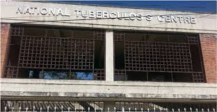 National Tuberculosis Center