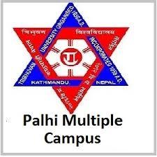 Palhi Multiple Campus