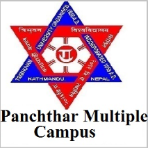 Panchthar Multiple Campus