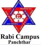 Rabi Campus