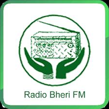 Radio Bheri FM