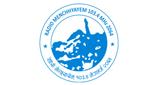 Menchhayem FM