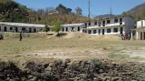 Seti Technical School (STS)