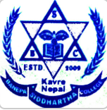 Siddhartha College