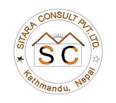 SITARA Consult Pvt. Ltd.