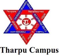 Tharpu Campus