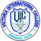 Victoria International College