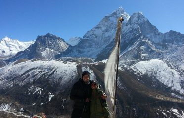 Nepal Tour Company: Tours and Travel Agency in Nepal, Tour in Nepal