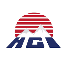 Himalayan General Insurance Company