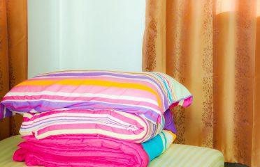 Sinamangal Kapada Pasal | Cloth Shop