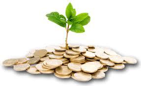 Gaughar Saving & Credit Cooperative Ltd. | गाँउघर बचत तथा ॠण सहकारि संस्था
