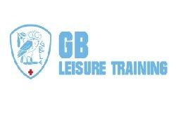 GB Leisure Education
