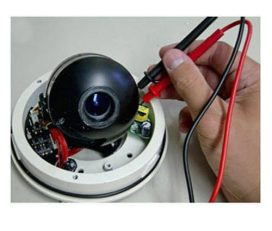 Contact for all type Cctv Camara repair & maintainance & New installation in ( KTM Nepal) Call ☎️ 9851121162 📞 9851121162. Services Charge = Only 500 /