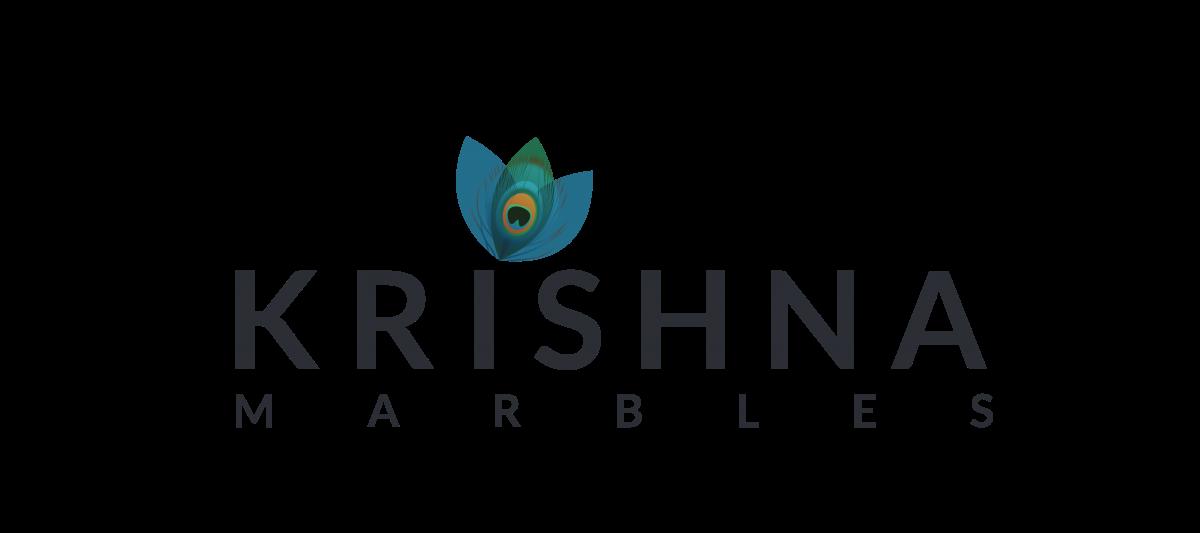 Krishna Marbles