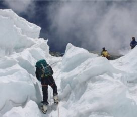 Sherpa expedition and Trekking Pvt. Ltd.