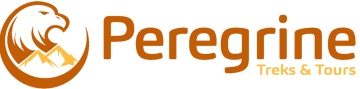 Peregrine Treks and Tours