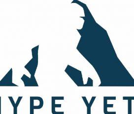 Hypeyeti Marketing Pvt Ltd