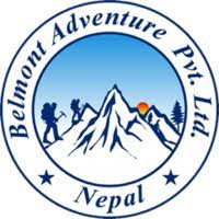 Belmont Adventure    Nepal tour package  – Overview of Mountain Biking