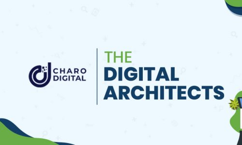 one of the best Digital agency in nepal
