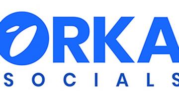 Orka Socials: SEO company