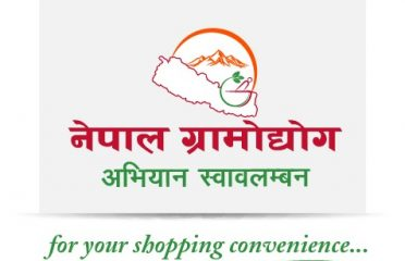 Emerging chain marts and E-commerce business of FMCG